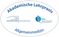 akademische-lehrpraxis-allgemeinmedizin-rastede