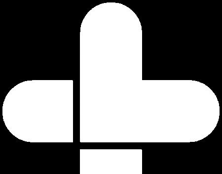 gemeinschaftspraxis-icon-weiss-cut