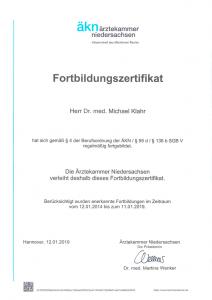 zertifikat-dr-klahr